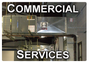 Commercial Services Link