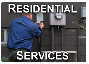 Residential Services Link